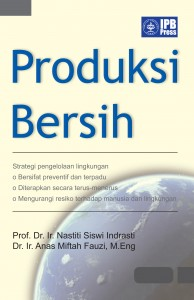 Cover PROBER_R1.indd